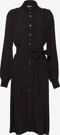 Love & Divine Košilové šaty 'love397' - černá, Produkt