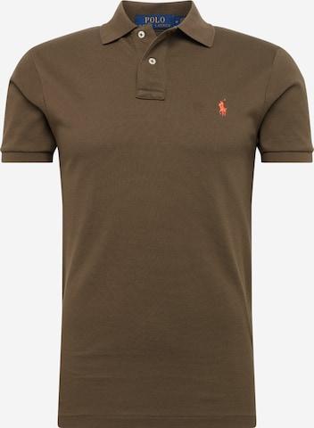 Polo Ralph Lauren Shirt in Green