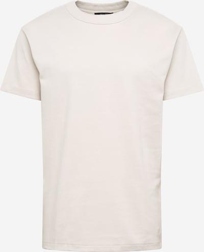 JACK & JONES Shirt in offwhite, Produktansicht