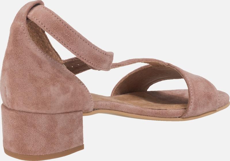 PAVEMENT Alexa T-Steg-Sandaletten