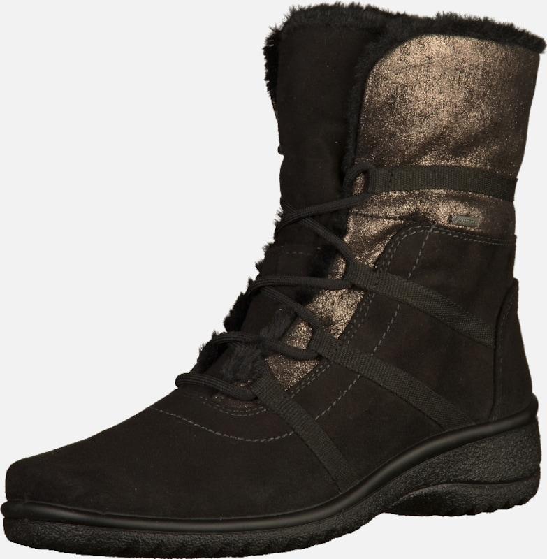 ARA Stiefelette Verschleißfeste Schuhe billige Schuhe Verschleißfeste Hohe Qualität 7e6c66