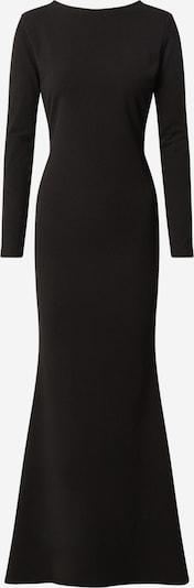 Missguided Večernja haljina u crna, Pregled proizvoda