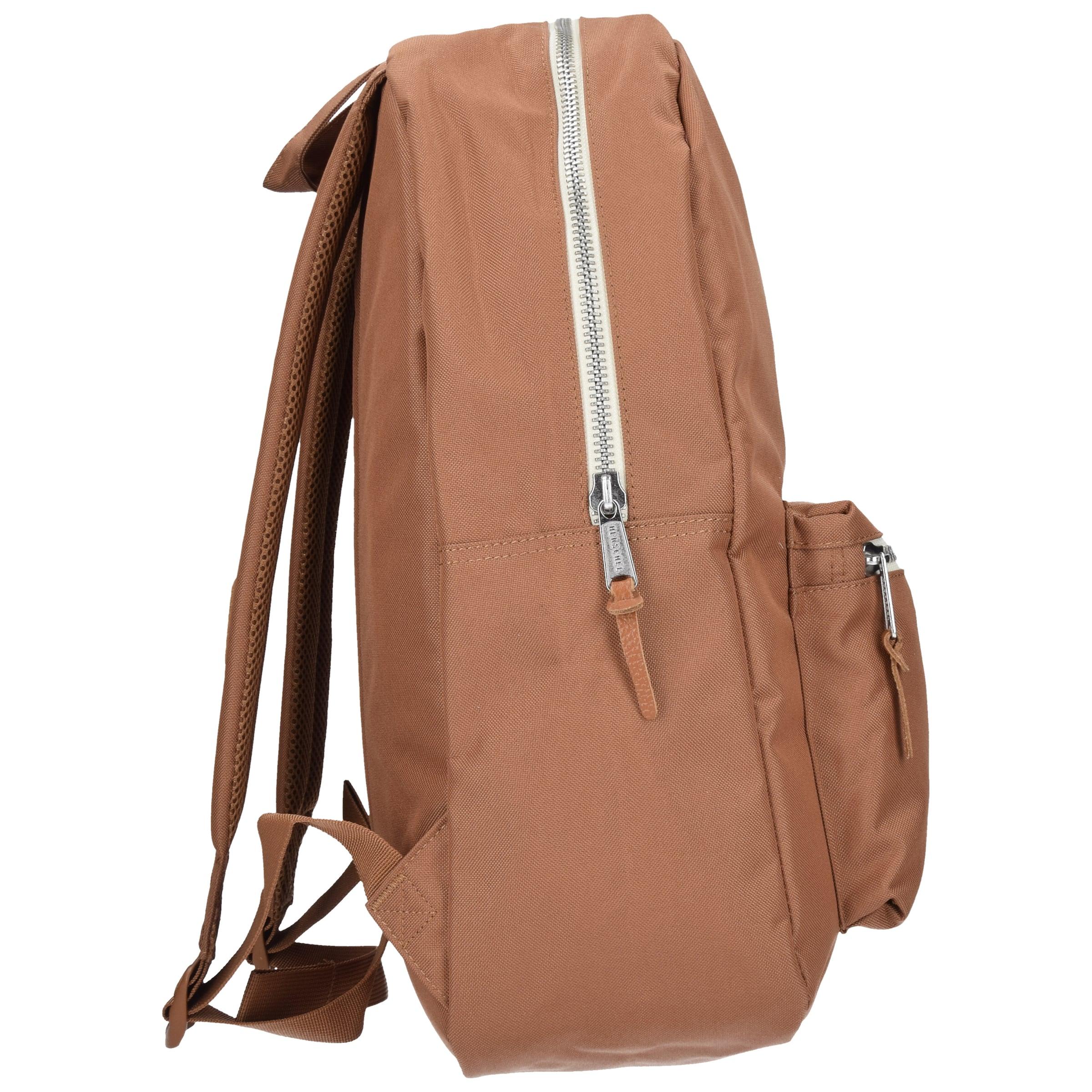 Herschel Settlement Backpack Rucksack 44 cm Laptopfach Billig Verkauf Zahlung Mit Visa Ausverkaufspreise sHe2OYuq