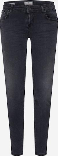 LTB Jeans 'Mina' in schwarz, Produktansicht