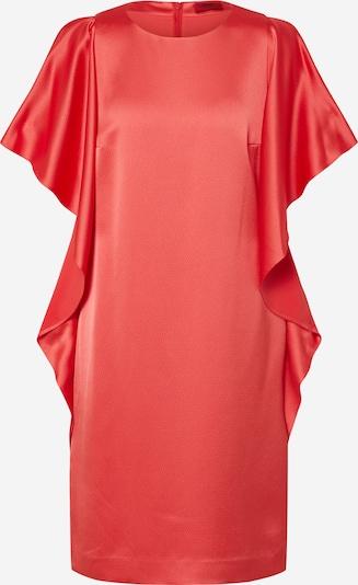 HUGO Sukienka w kolorze czerwonym, Podgląd produktu
