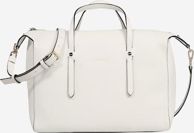 Calvin Klein Handtas 'EVERYDAY DUFFLE' in de kleur Wit, Productweergave