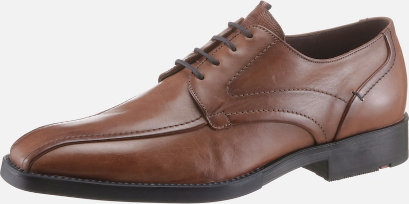 Haltbare Schuhe Mode billige Schuhe LLOYD | 'Darcy' Business Schuhe Haltbare Schuhe Gut getragene Schuhe b53976