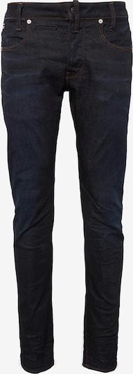 G-Star RAW Jeans 'D-Staq 5-pkt Slim' in navy, Produktansicht