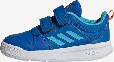 ADIDAS PERFORMANCE Sportschuh in blau / aqua, Produktansicht