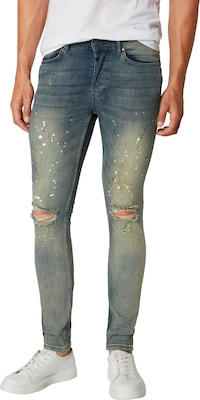 Tigha Jeans 'Robin'