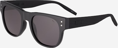 PUMA Sonnenbrille 'PU0270S' in schwarz, Produktansicht