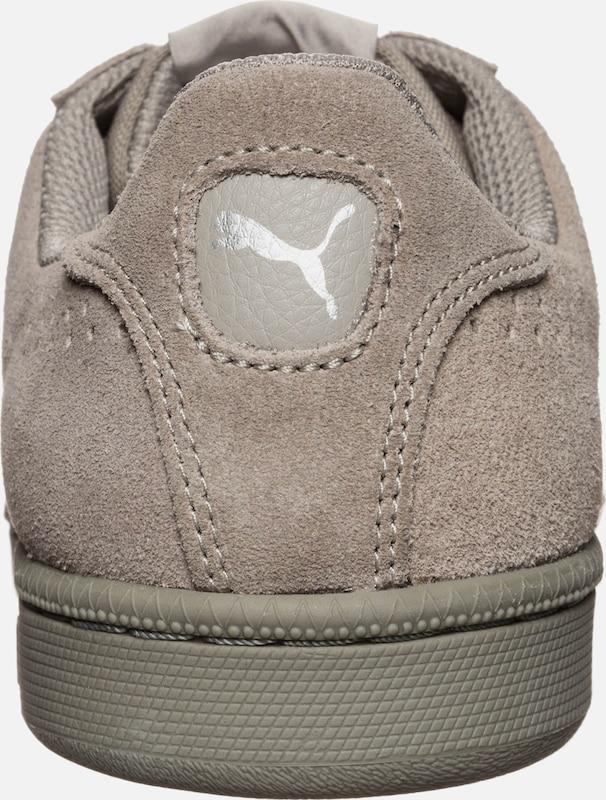 Puma Sneaker Smash Perf Sd
