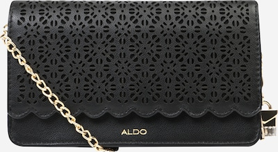 ALDO Tasche 'SCHOOLSOUT' in schwarz, Produktansicht
