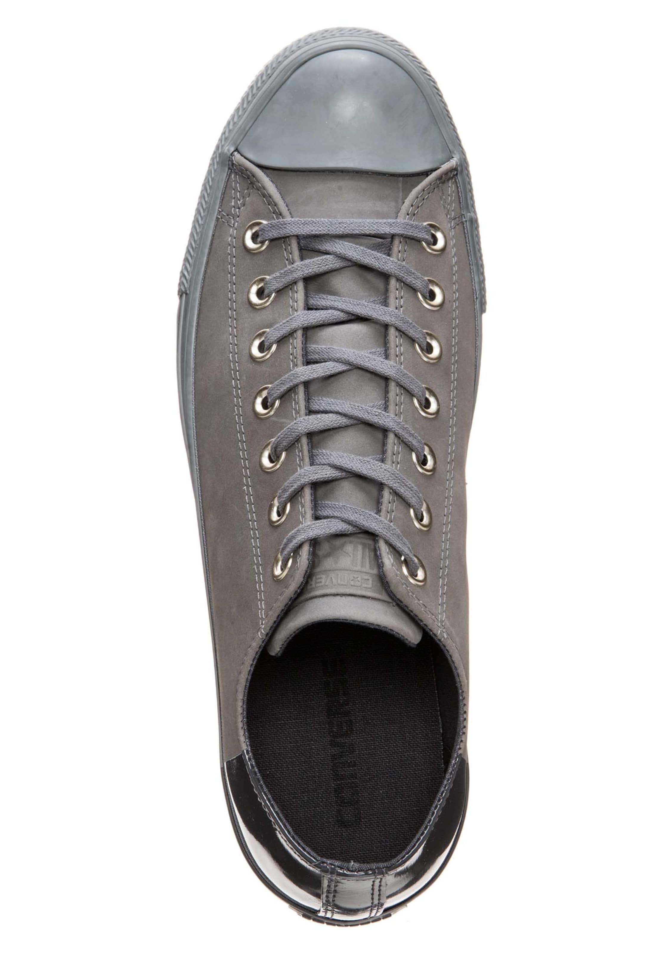 Sneaker 'chuck Converse Taylor Star Ox' All In BraunGrau Yb7vmf6gIy
