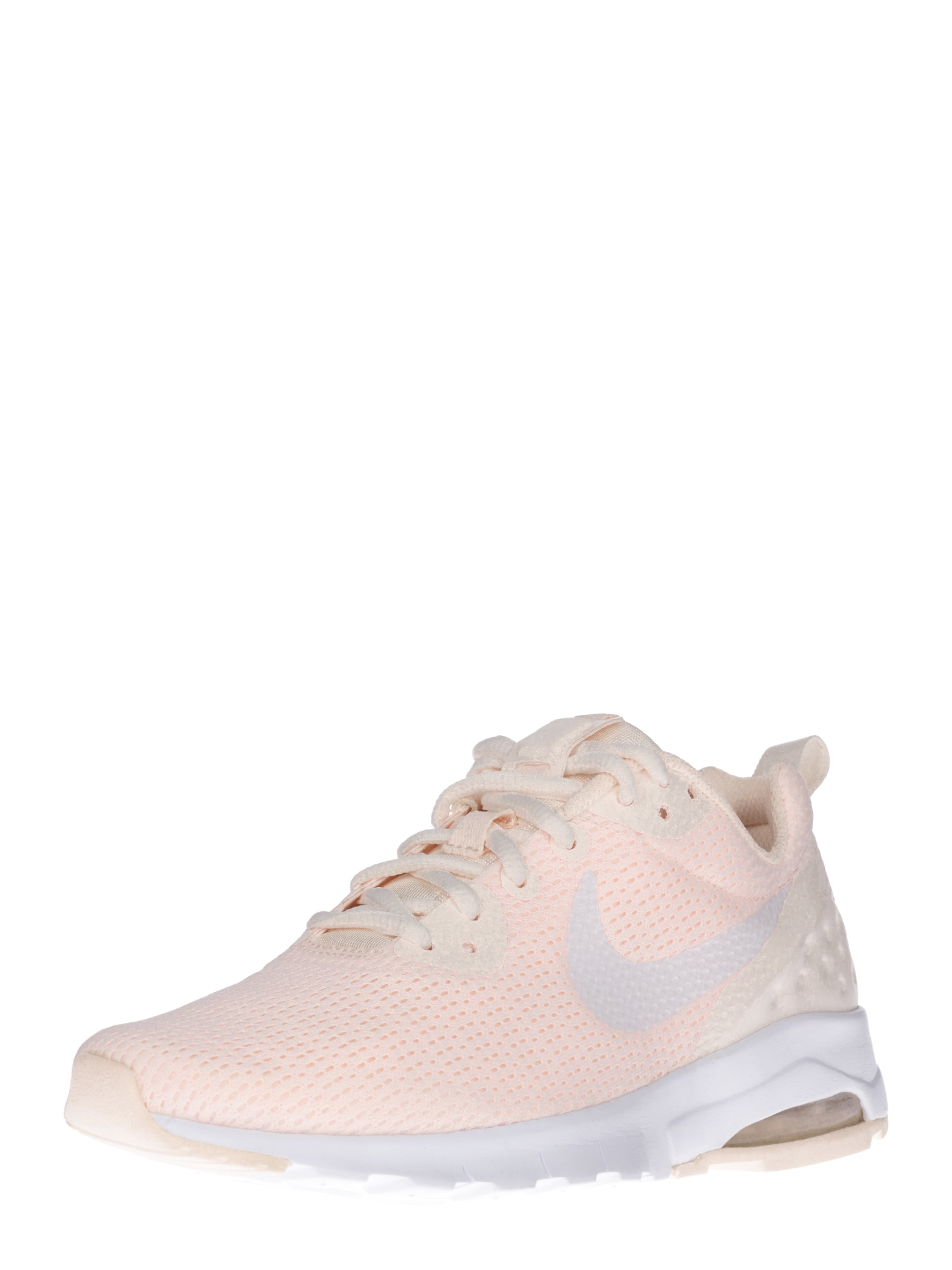 Nike Sportswear Sneaker AM16 UL Hohe Qualität