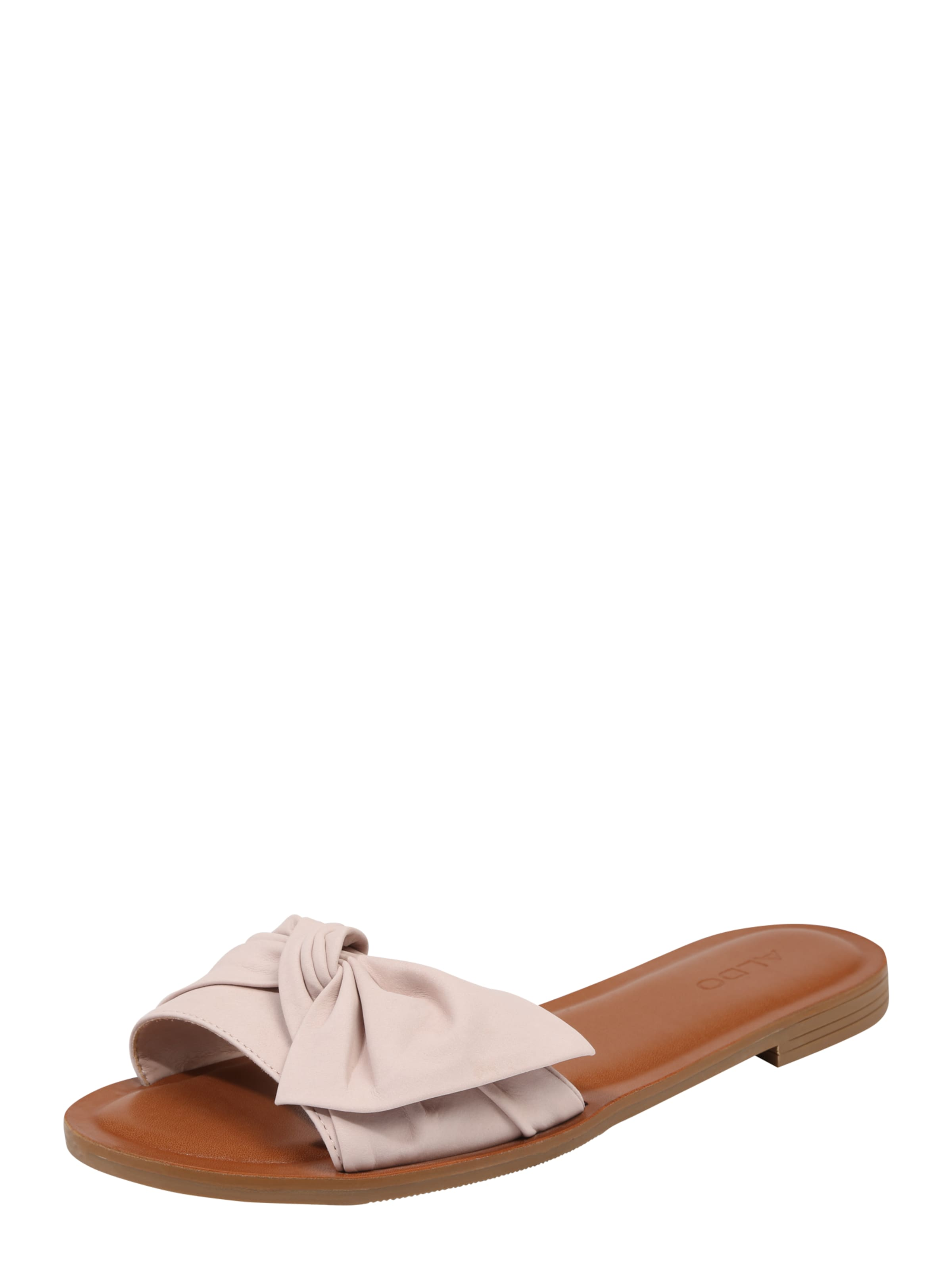 ALDO Sandalen ENROELIA Verschleißfeste Verschleißfeste ENROELIA billige Schuhe 53a2b0