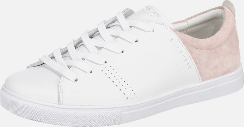SKECHERS | 'Moda Clean Street' Sneakers