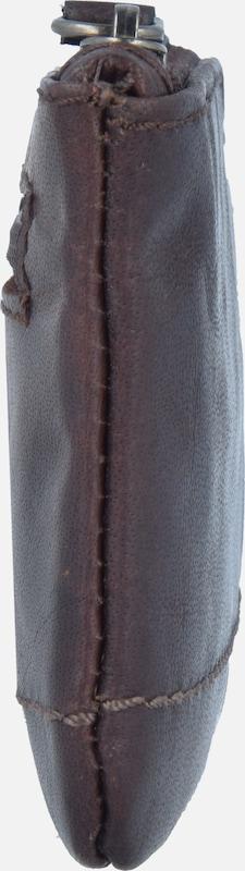 CAMEL ACTIVE Niagara Schlüseletui Leder 11,5 cm