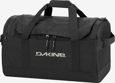 DAKINE Tasche in schwarz, Produktansicht
