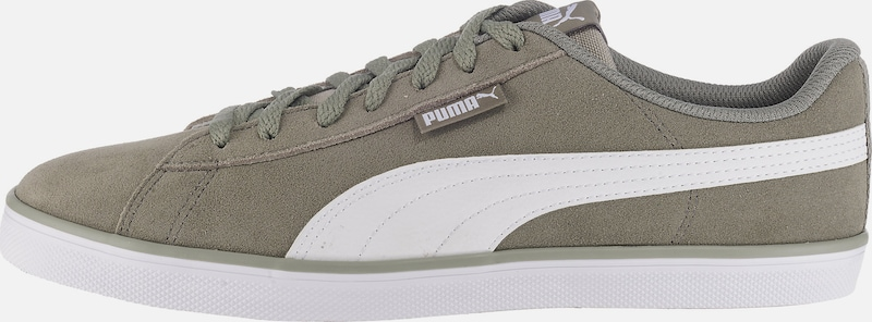 PUMA 'Urban Plus Sd' Sneakers Low