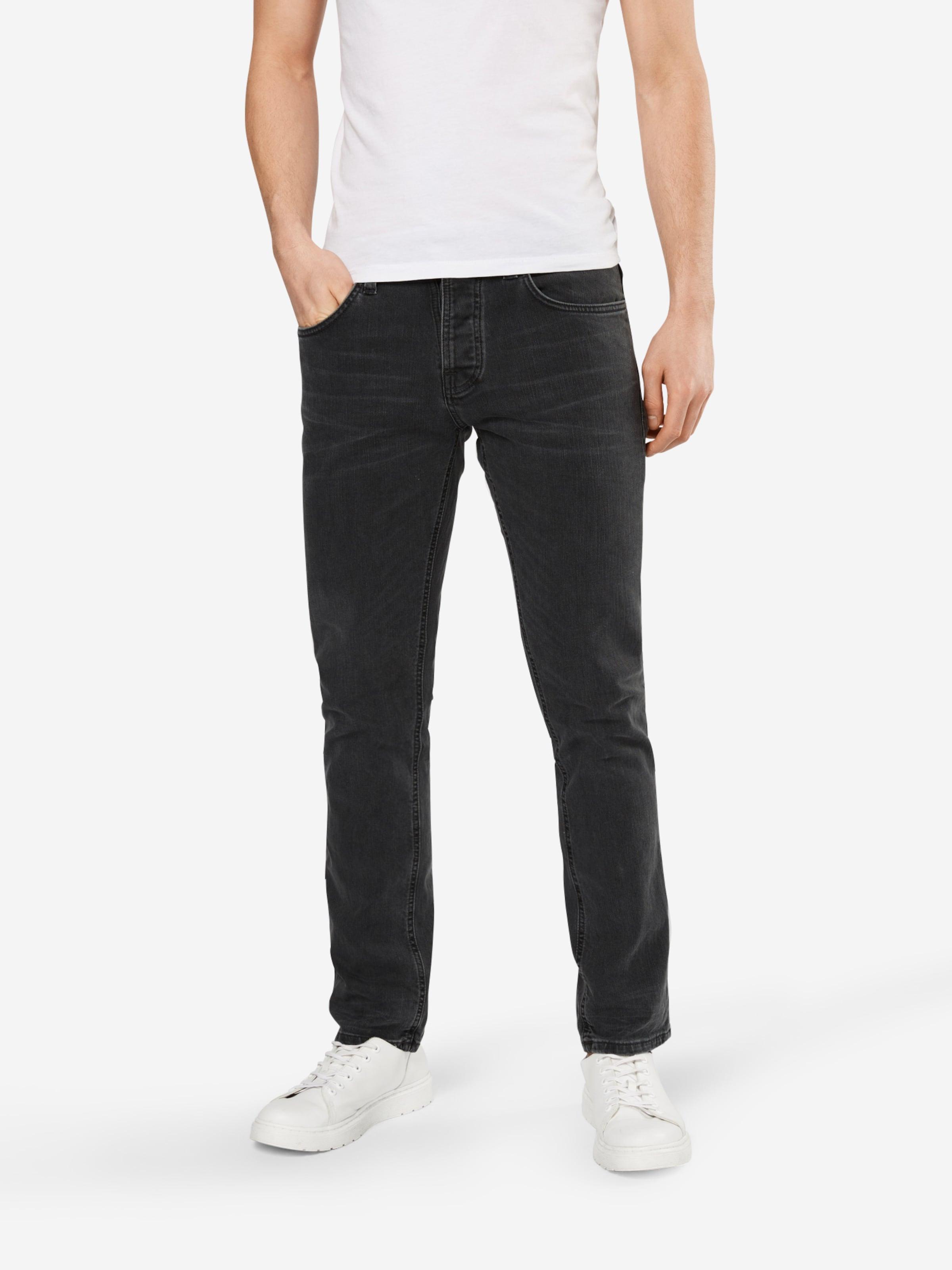 Bester Verkauf Wie Viel Nudie Jeans Co Jeans 'Grim Tim' Günstig Kaufen Neue Ankunft Am Billigsten ECuMLIGk9