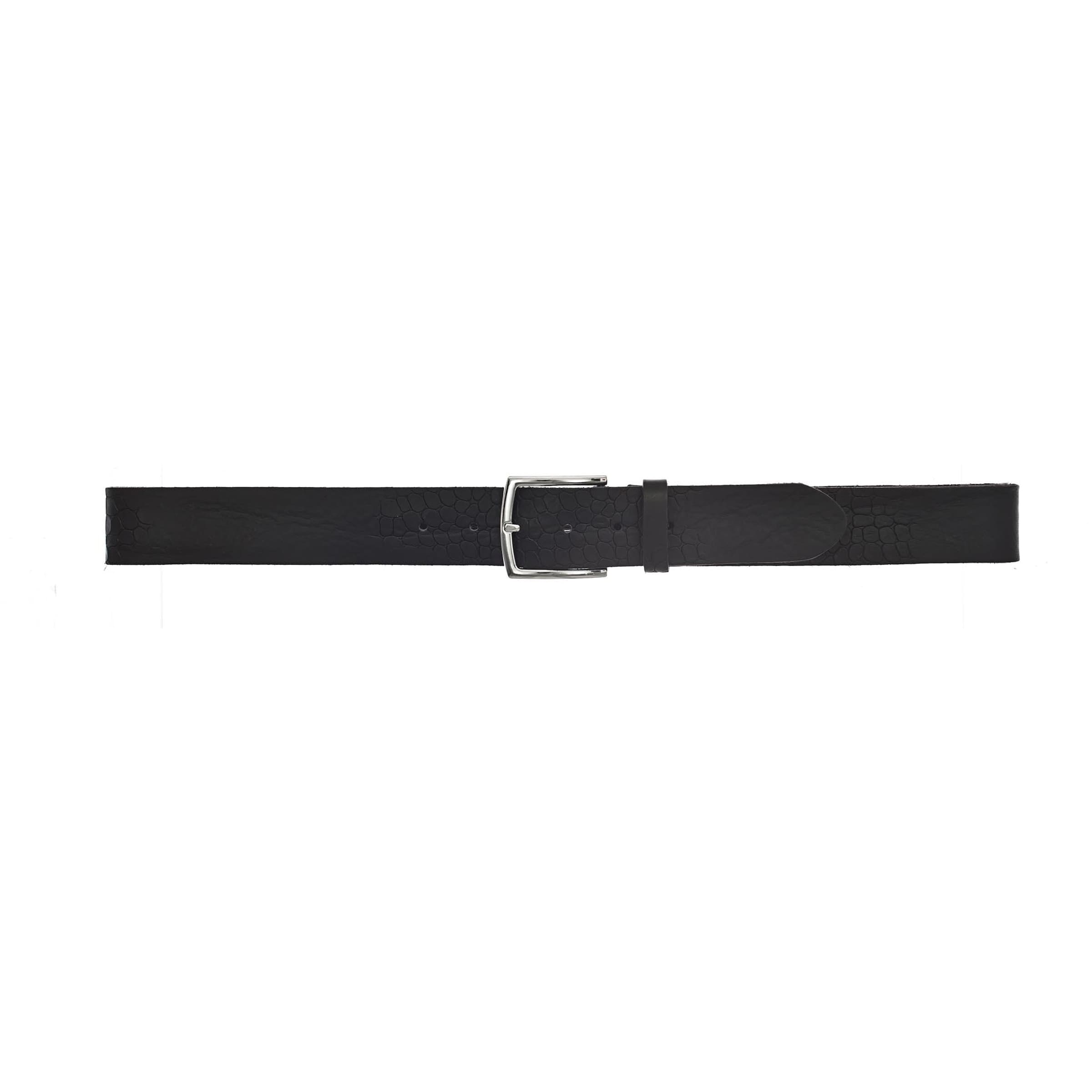 belt Handmade B Germany En Ceinture In Noir vbI6fY7ymg