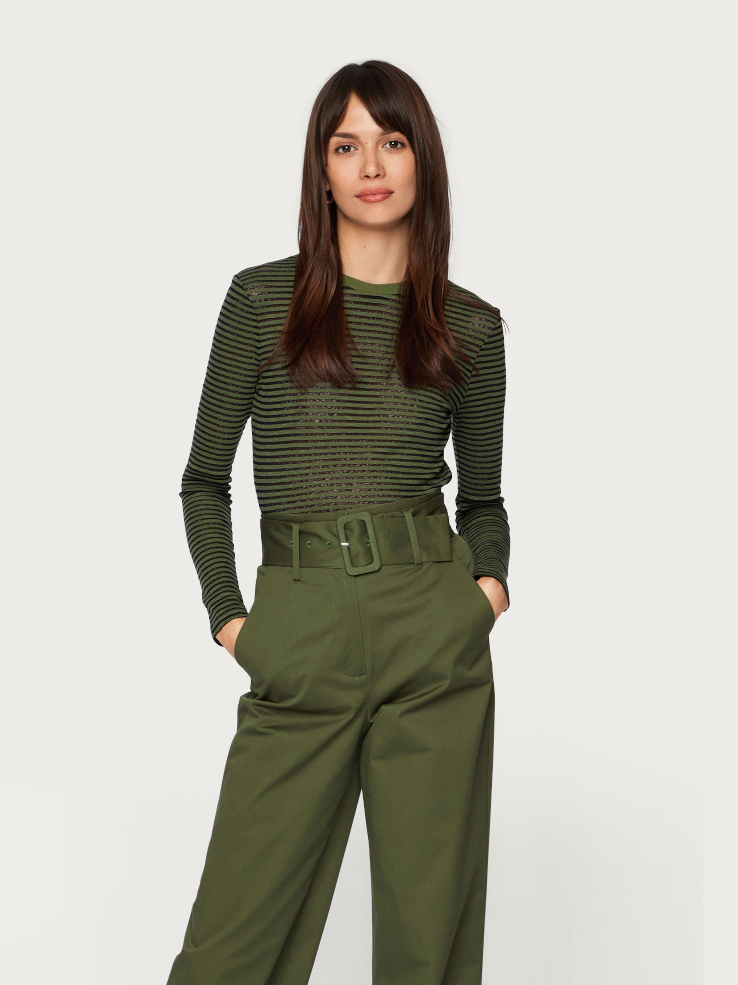 'jenna' En shirt Edited KakiNoir T e9WDEIH2bY
