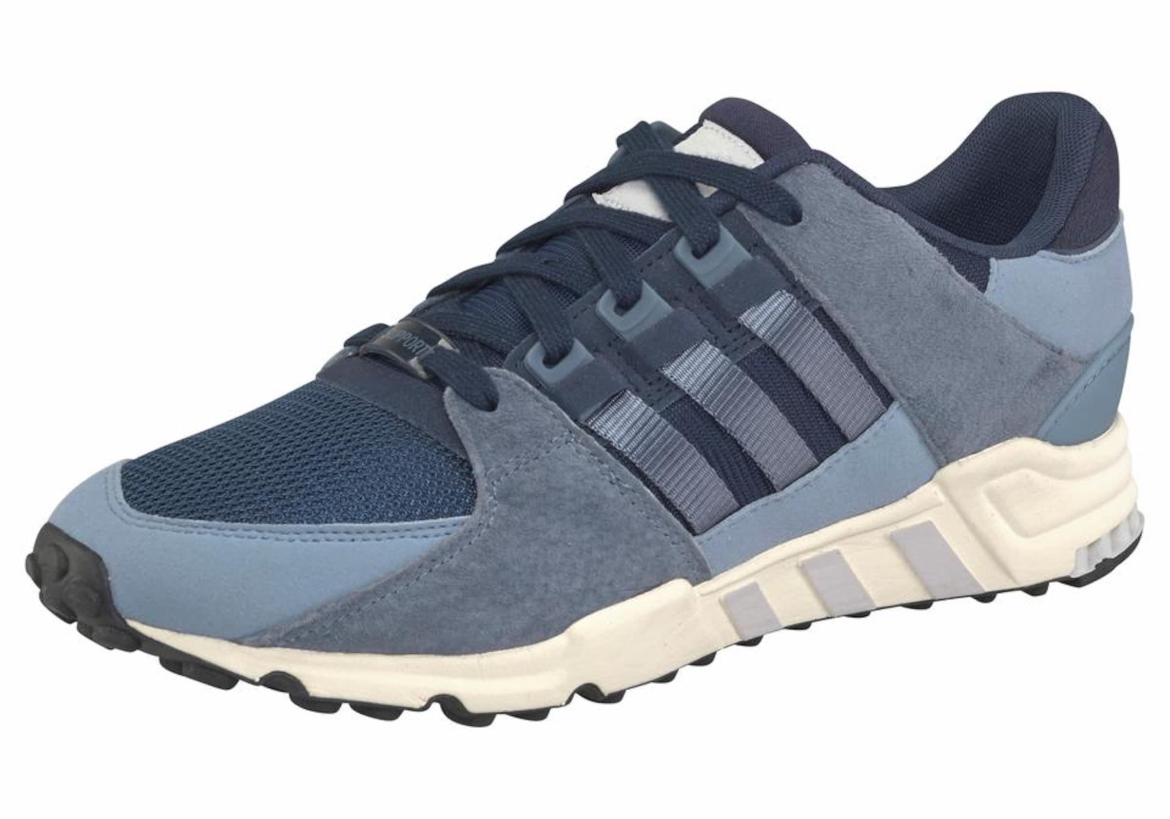 ADIDAS ORIGINALS Sneakers Equipment Support Hohe Qualität