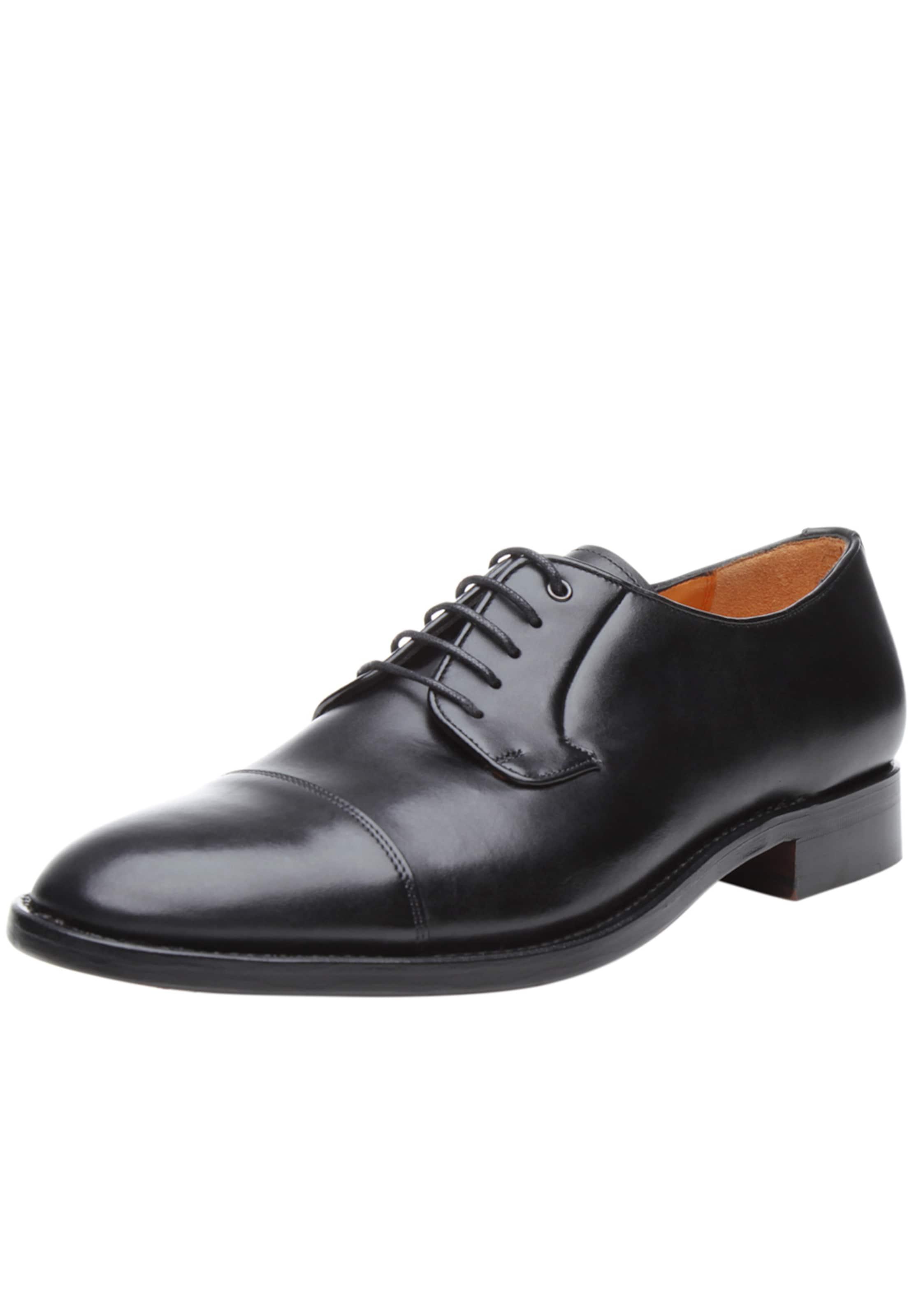 Shoepassion Halbschuhe Schwarz Shoepassion Halbschuhe Halbschuhe In 'no5400' In Shoepassion 'no5400' Schwarz 0vmO8nwN