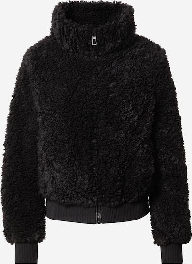 ONLY Tussenjas 'Ellie' in de kleur Zwart, Productweergave
