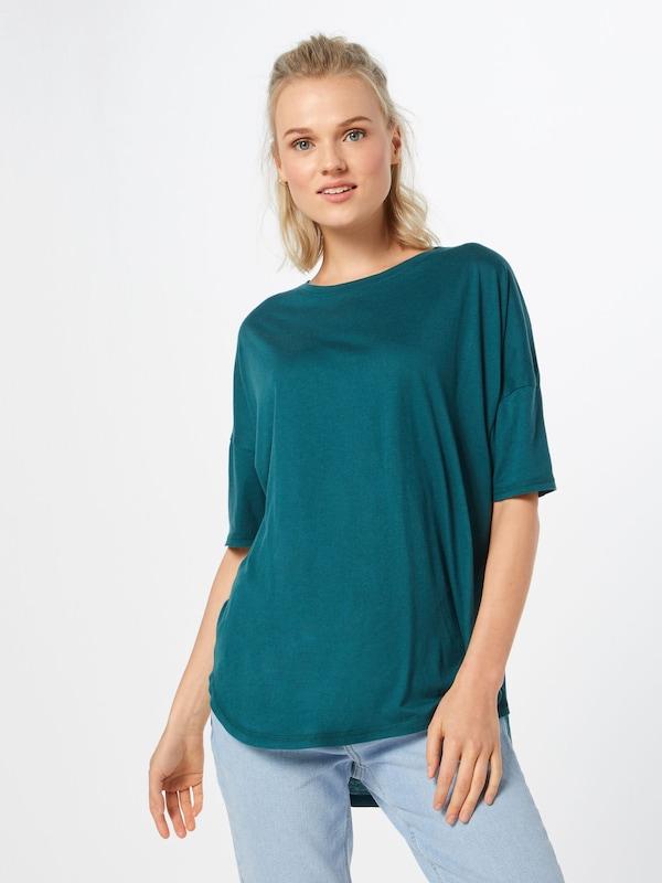 En Pétrole shirt s shirt' T Essentials O O'neill 'lw T lFuJcTK13