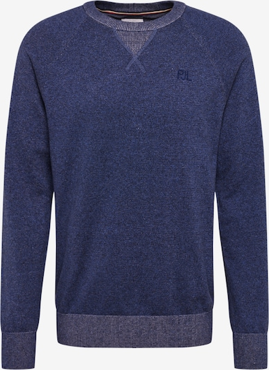Pepe Jeans Pullover 'ENEAS' in marine, Produktansicht