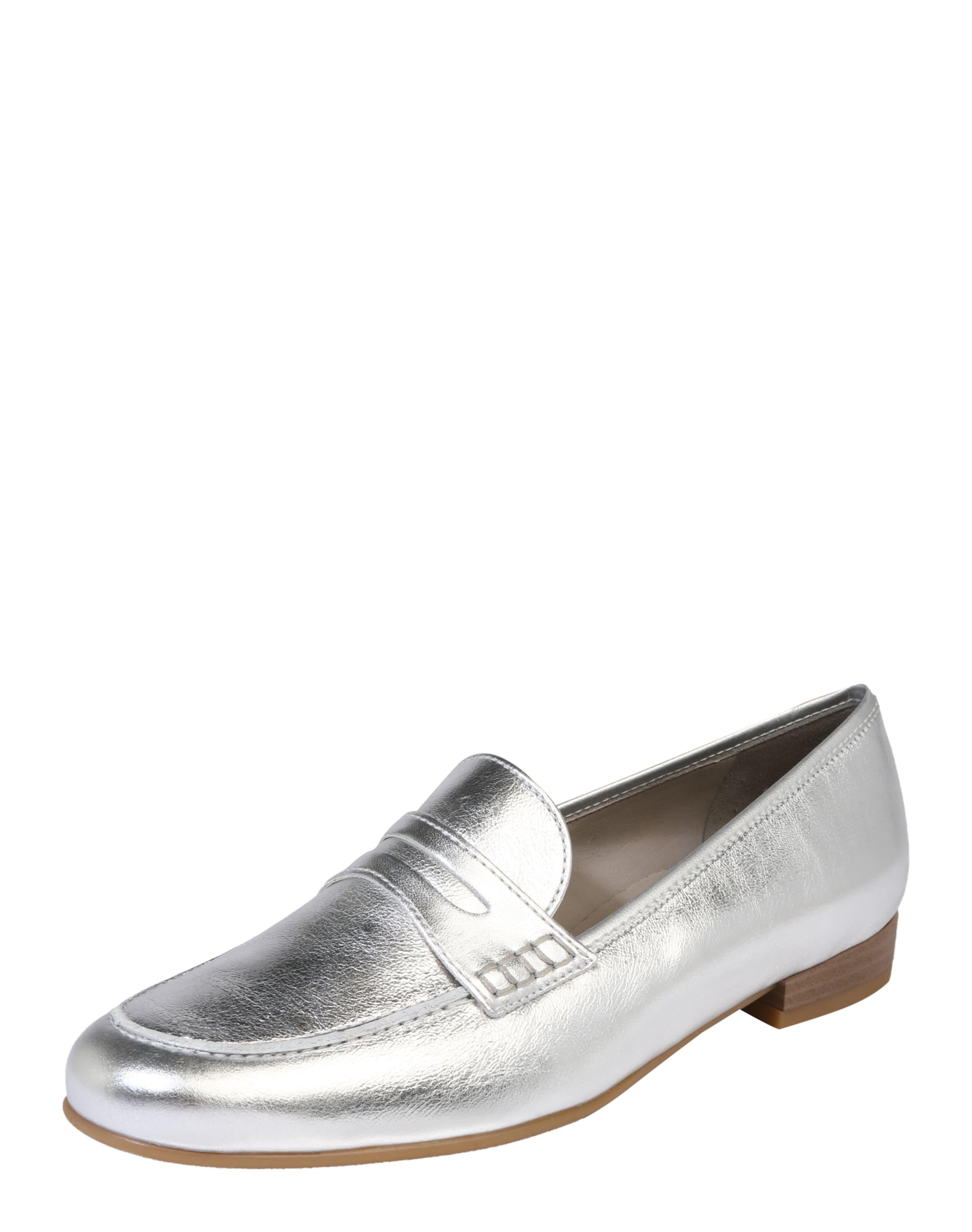 Haltbare Mode billige Schuhe ARA | femininer Slipper 'Kent' Schuhe Gut getragene Schuhe