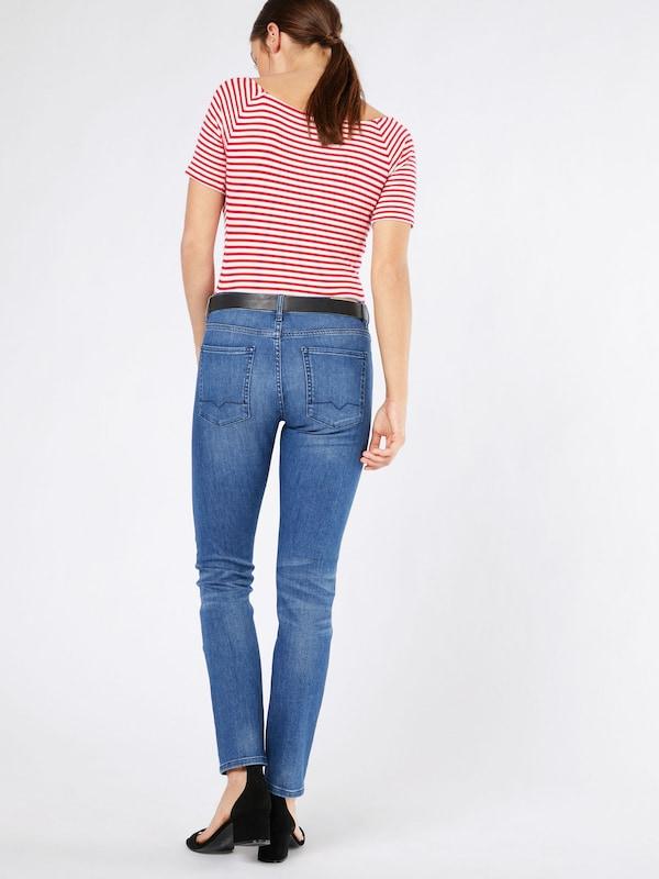 BOSS Jeans 'J21 Austin'