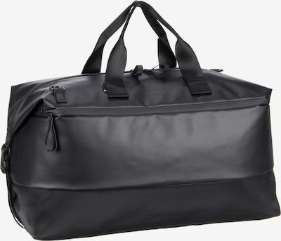 STRELLSON Reisetasche 'Stockwell Weekender MHZ' in schwarz, Produktansicht