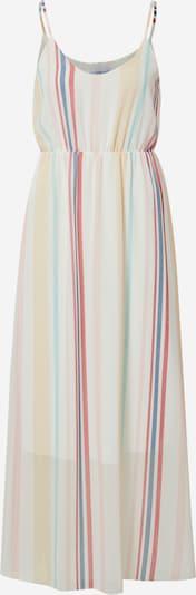 Hailys Kleid 'Sabrina' in mischfarben, Produktansicht