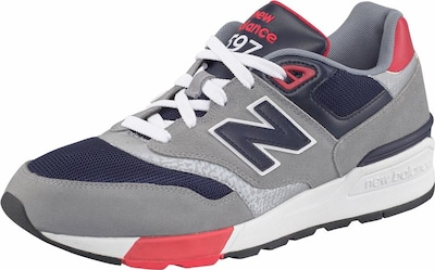 New Balance Sneakers laag 'ML597AAB'