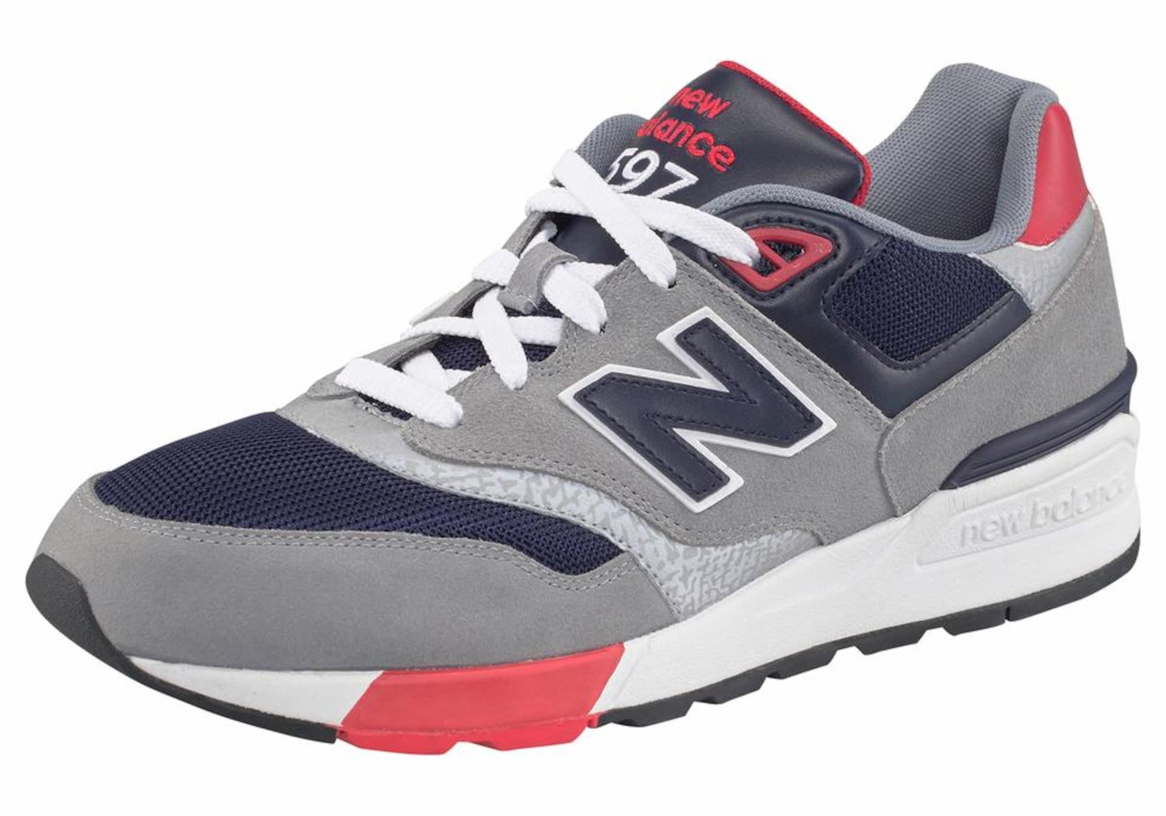new balance Sneaker  ML597AAB