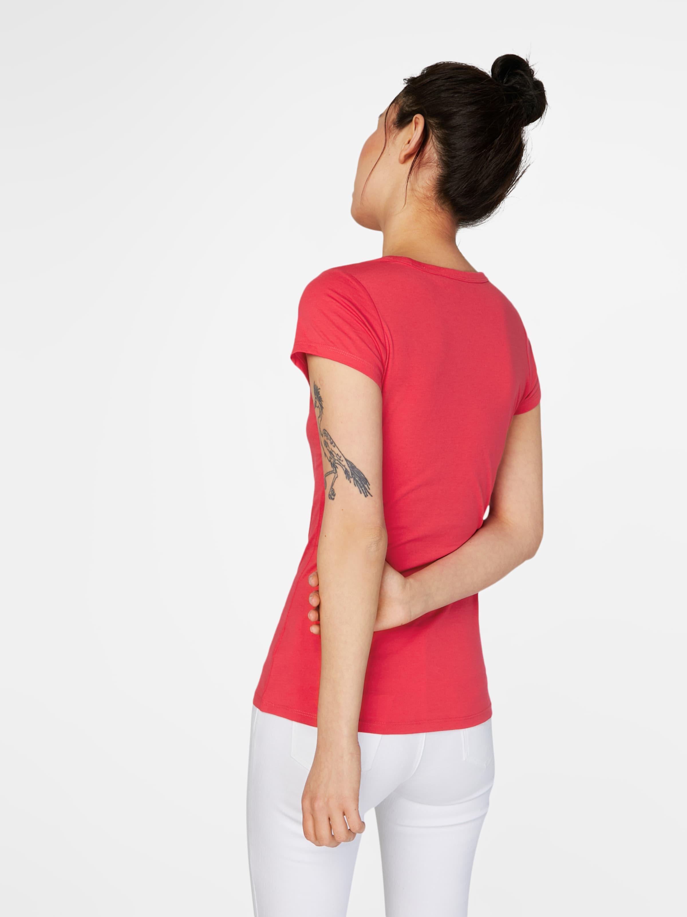 Auslass-Websites G-STAR RAW Shirt 'Eyben V' Spielraum Zahlung Mit Visa ftrhl52