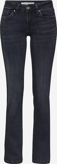Pepe Jeans Jean 'Piccadilly' en gris, Vue avec produit