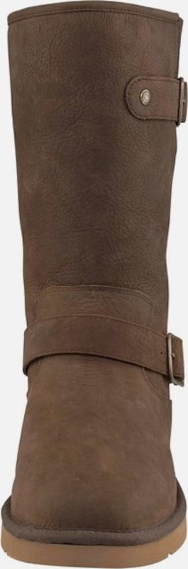 UGG Stiefel 'Sutter'