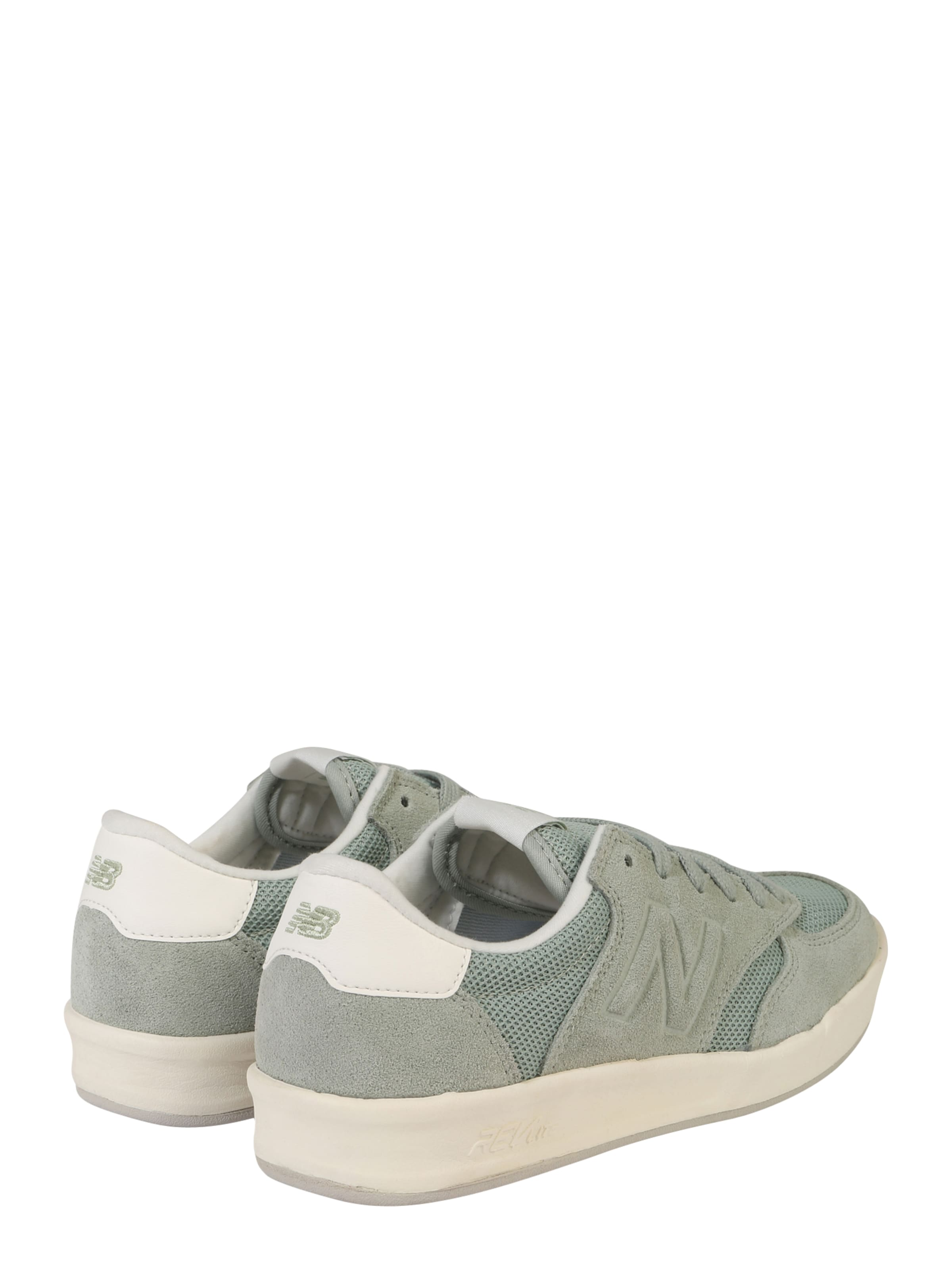 Balance Sneaker New In 'crt300 D' Mint b6gYy7vf