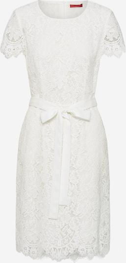 HUGO Koktejlové šaty 'Kilela-1' - bílá, Produkt