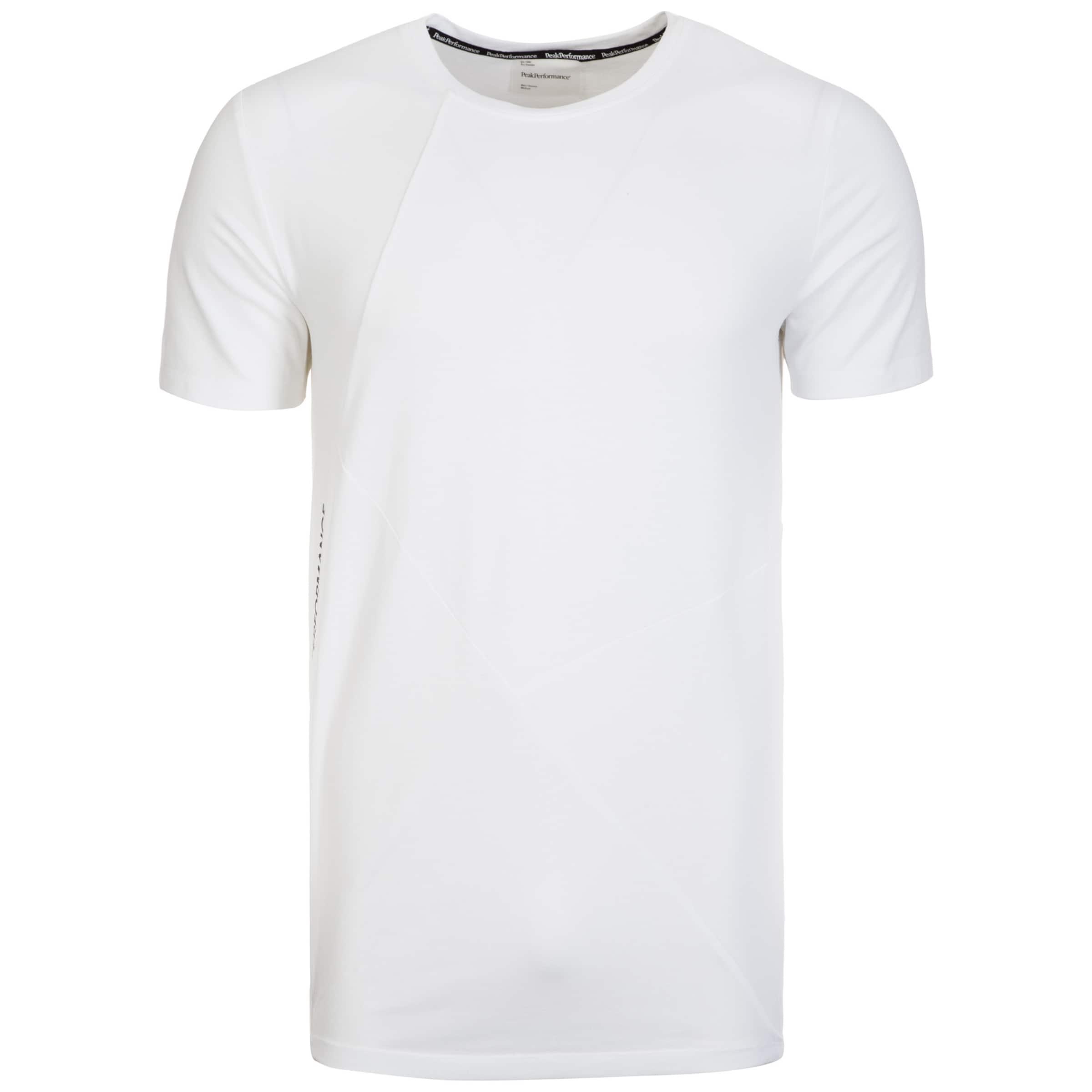 PEAK PERFORMANCE Tech T-Shirt Herren Rabatt Wirklich Original Zum Verkauf Rabatte Online Besuchen Günstigen Preis Billiges Countdown-Paket yfnzx3las