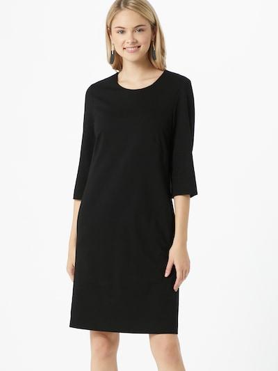 Riani Sukienka w kolorze czarnym: Widok z przodu