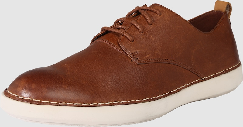 CLARKS Sneaker 'Komuter Walk'