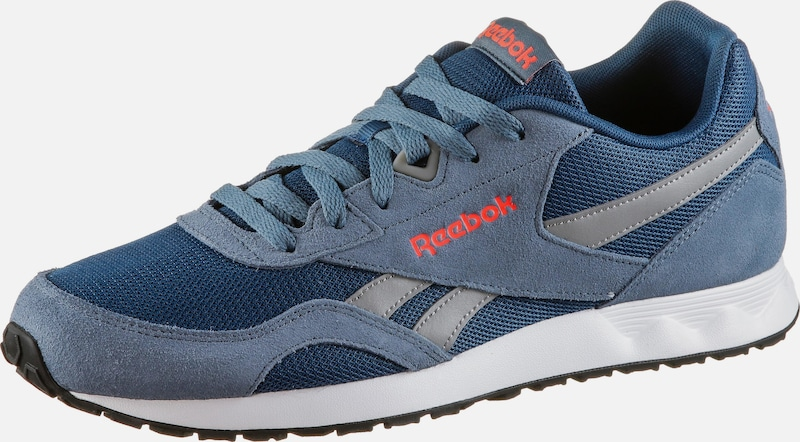 REEBOK Sneaker  ROYAL CONNECT