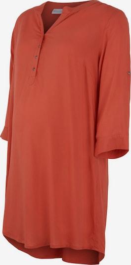 MAMALICIOUS Bluzka w kolorze koralowym, Podgląd produktu