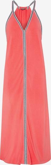 CHIEMSEE Sportovní šaty - svítivě růžová, Produkt