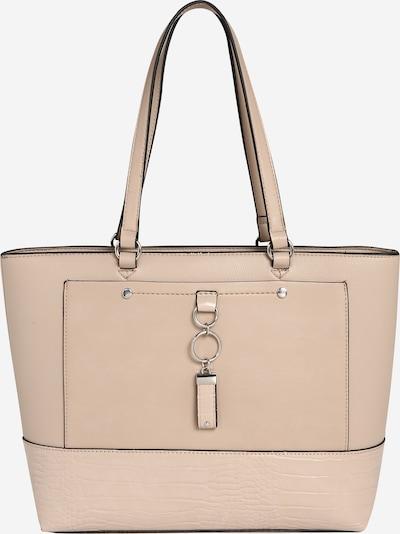 barna Dorothy Perkins Shopper táska, Termék nézet